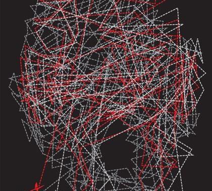 Wzory-do-wycinania-_2012