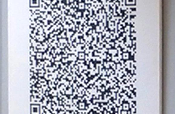 IMG_20170210_144635058