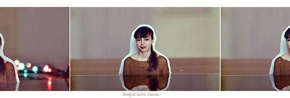 Małgorzata Janas (1)