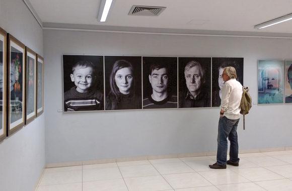 widok ekspozycji (3)