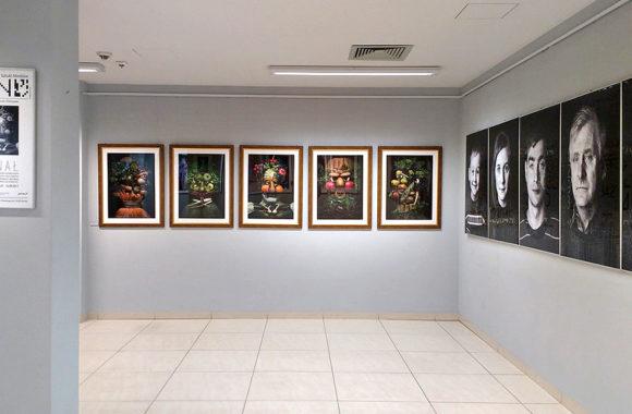 widok ekspozycji (4)