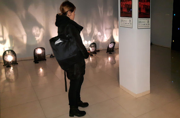 z wystawy (2)