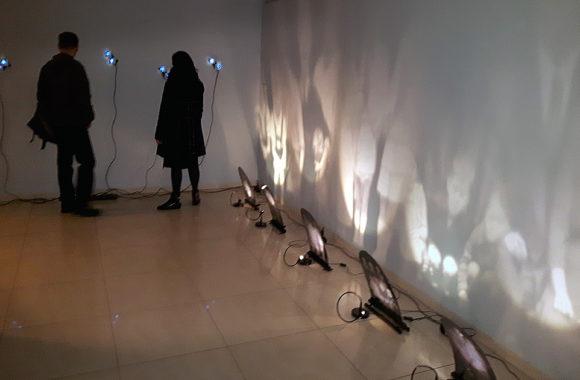 z wystawy (5)