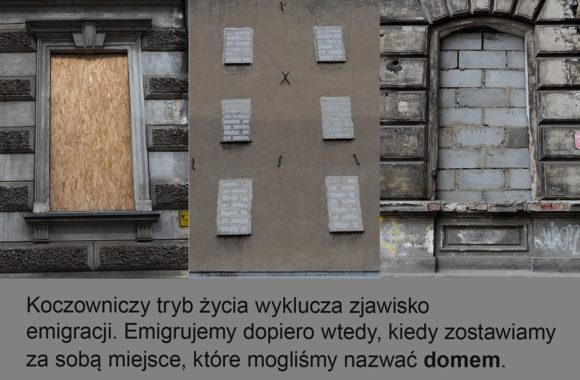 13. SZYMONIK_AGNIESZKA
