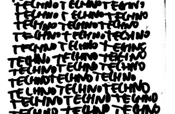 11_beatnik_techno_2021