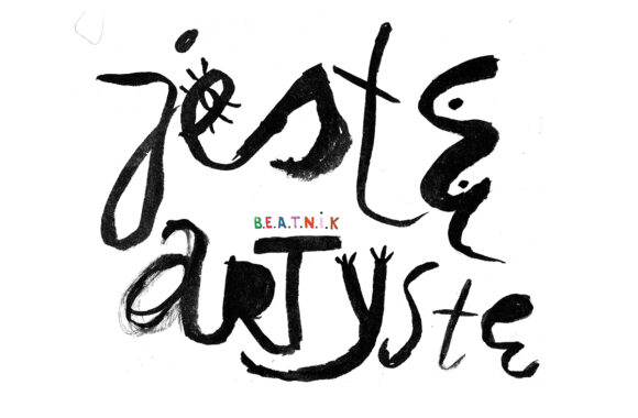 3_Beatnik_jeste artyste_2021