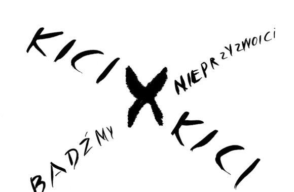 9_beatnik_kiciKICI2021